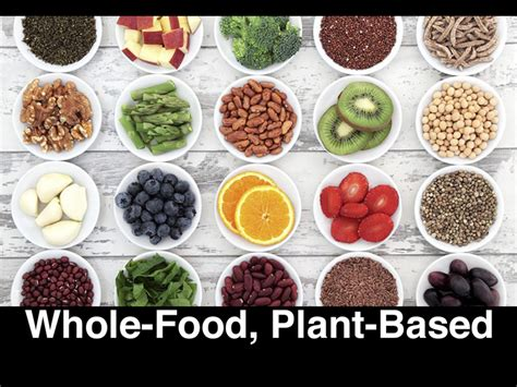 whole grains plant based diet how a emergency launched my new affair with
