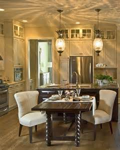 Southern Interiors Raleigh Interior Design Kitchen Design Southern Studio