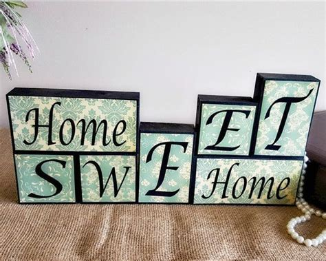 Closing Cost Gift Letter the 25 best letter blocks ideas on diy