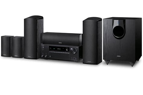 home theater systems home cinema system surround sound