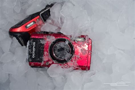 1000 Ideas About Waterproof the best all around waterproof the wirecutter
