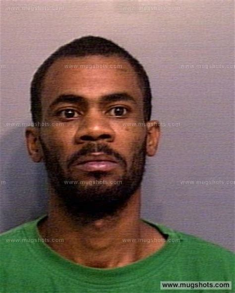antoine reed antoine baldwin pictures news information from the web
