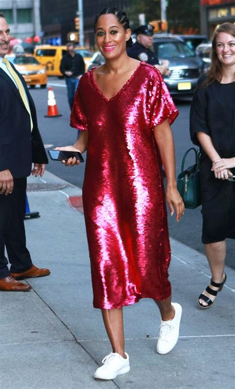 tracee ellis ross dad tracee ellis ross dad sneaker street styles are so
