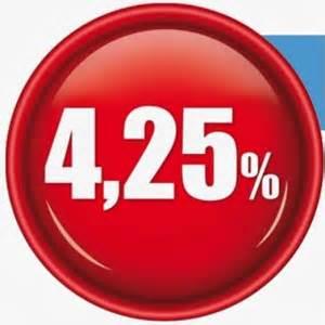 mediolanum conto deposito inmediolanum fino al 4 conto deposito inmediolanum aumenta il tasso di interesse