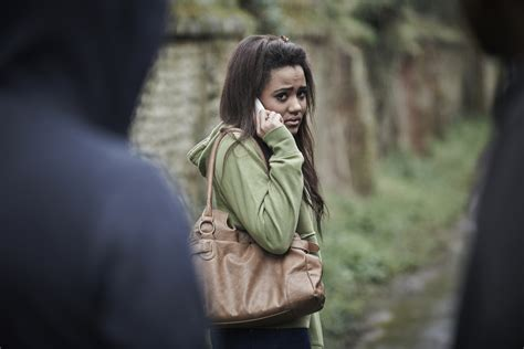 penale monza il reato di violenza sessuale previsto dall 609 bis c