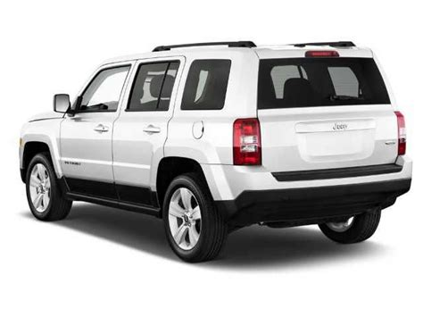 jeep patriot 2018 2018 jeep patriot review price 2018 2019 best car