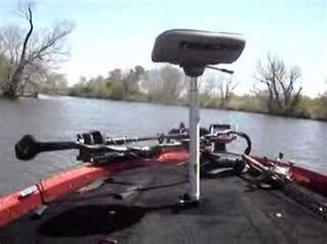 nitro bass boat girlfriend fast nitro bass boat doovi