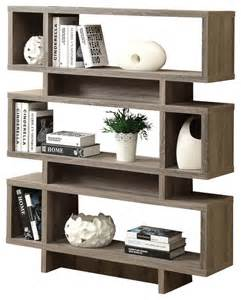 Bookcases Contemporary Why Can T I Pin Any Photos From Houzz To Pinterest