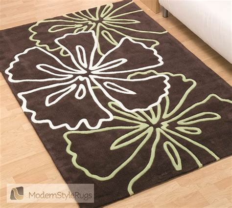 purple and brown rug modern stylish designs black pink grey purple brown blue rug ebay
