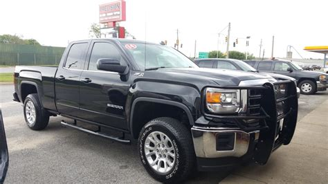 truck accessories gmc truck accessories and window tint for 2014 gmc z71
