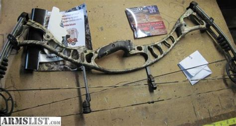 2010 hoyt maxxis 31 armslist for trade unfired hoyt maxxis 31 30 quot 70