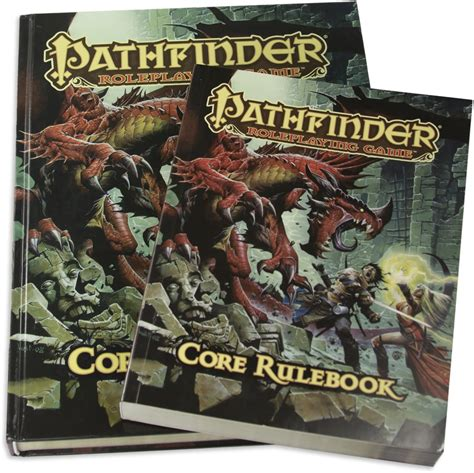 pathfinder roleplaying ultimate wilderness books paizo pathfinder roleplaying rulebook ogl