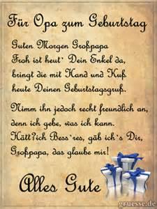 Gedicht zum 80 geburtstag geburtstagsw 252 nsche oma opa holiday and