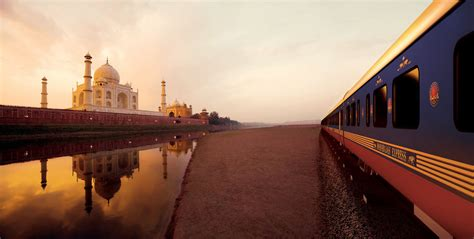 maharajas express train maharajas express photo gallery images of luxury train
