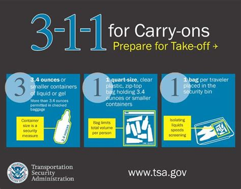 united carry on rules 1000 ideas about carry on luggage on pinterest carry on