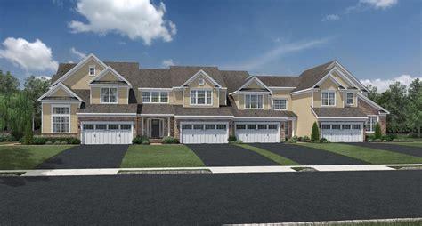 house plans colorado melody homes floor plans colorado