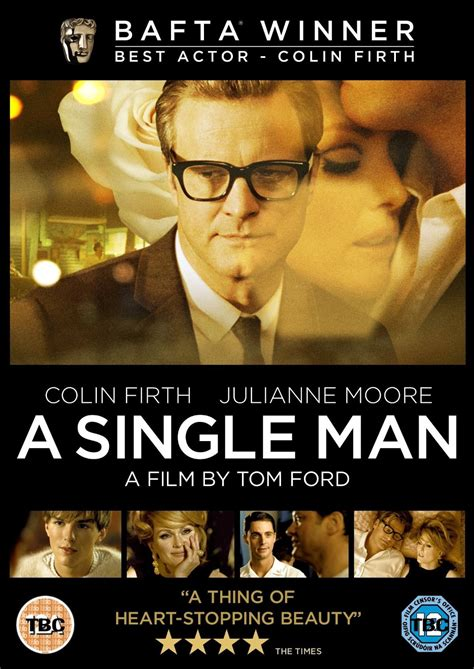 Music from the single man movie