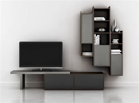 move 2 modern tv stand by up huppe 3 312 00 tv stands modern wall unit lyrics 24 by up huppe wall units