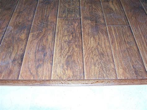 hand carved laminate wood floors basement ideas pinterest
