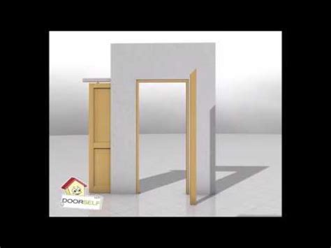 come montare porta scorrevole porta scorrevole esterno muro montaggio doovi