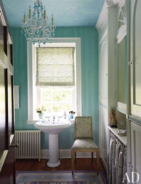 Interior Designers Virginia by Traditional Bathroom By Alison Martin Interiors Ltd And