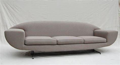 capri sofa johannes andersen style capri sofa for sale at 1stdibs