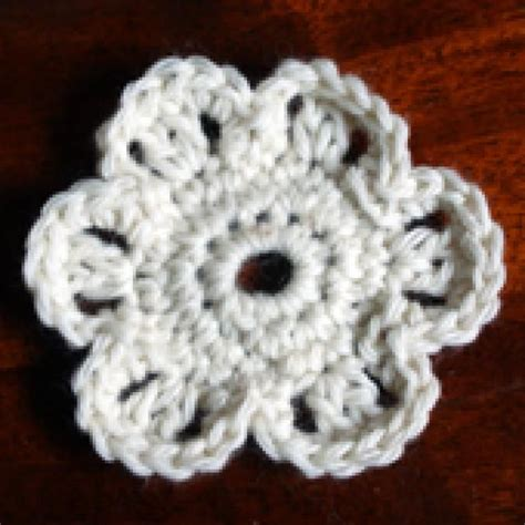 flower pattern crochet for beginners best 25 flower motif ideas only on pinterest motif