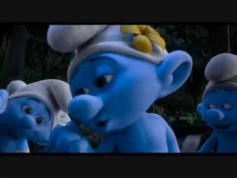ooh la la from the smurfs 2 the house next door slant magazine the smurfs 2 ending song ooh la la swedish youtube