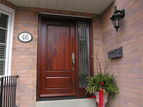 puerta entrada casa puntos a tener en cuenta para elegir la mejor puerta de