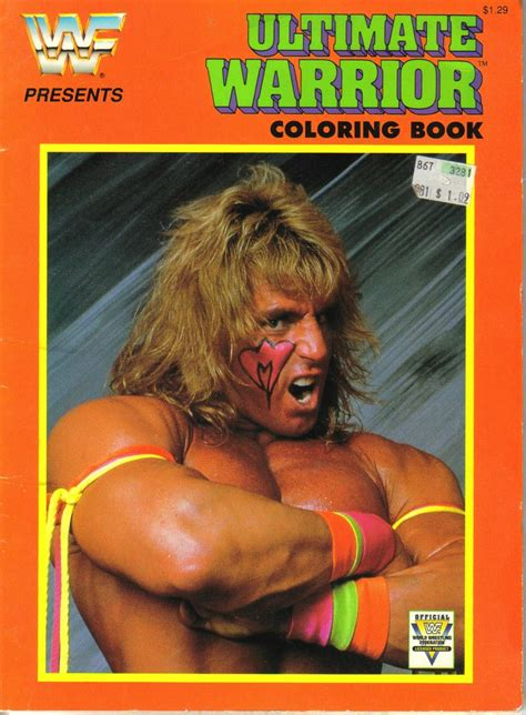 march forward from warrior to rock nine books 155 best wwf and images on
