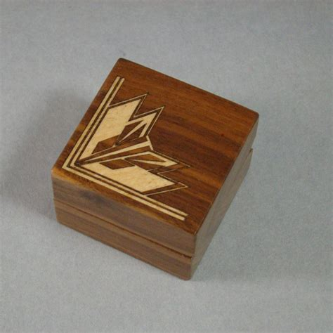 deco ring box engagement ring box deco style free shipping and
