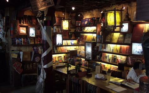 the bars books 15 fabulous library bars around the world bookglow