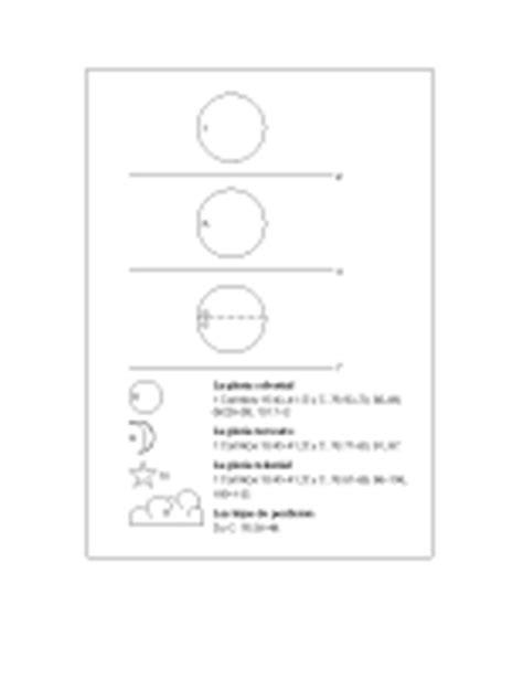 diagrama del plan de salvacion sacerdocio aar 243 nico manual 3 el plan de salvaci 243 n