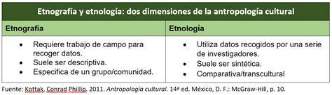 preguntas de cultura general sobre el cuerpo humano la antropolog 237 a social y cultural cisolog