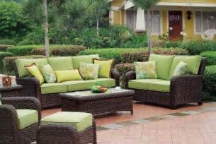 Cushions for outdoor furniture clearance home design ideas