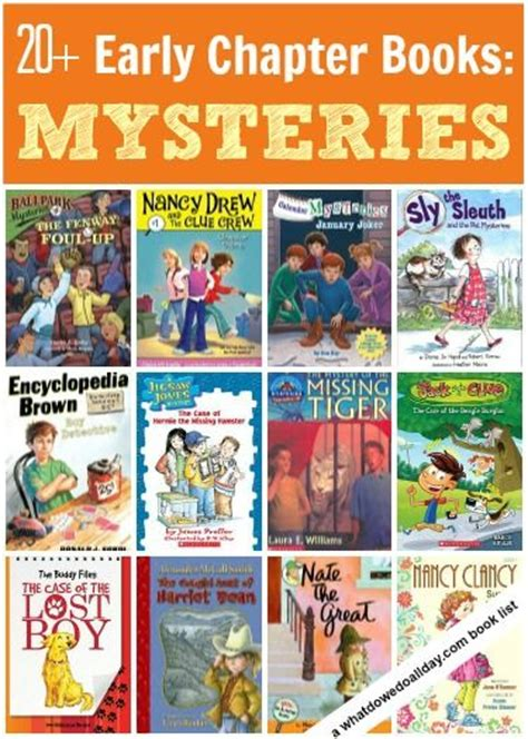 themes in mystery stories 114 best images about classroom themes and bulletin boards