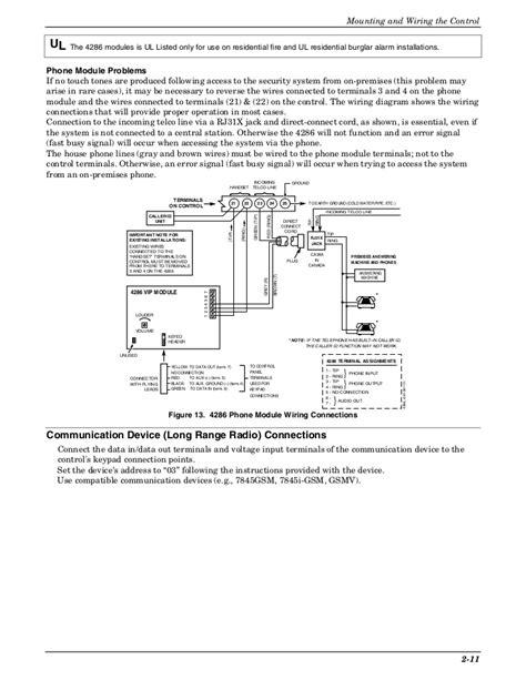 47k eol resistor eol resistors installed series 28 images 47k eol resistor 28 images resistor symbol diagram