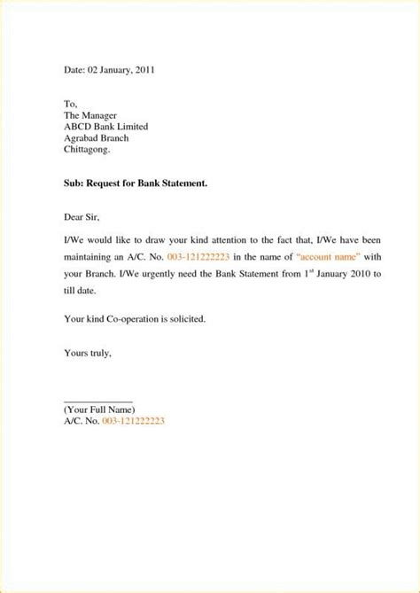 simple resignation letter template template