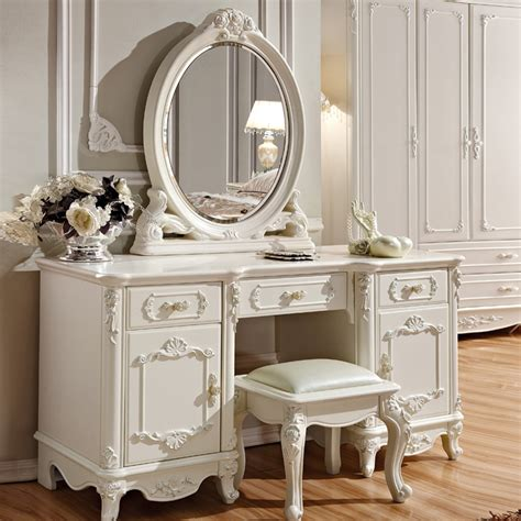 dresser meja rias anak small european style dressing table a small apartment a small