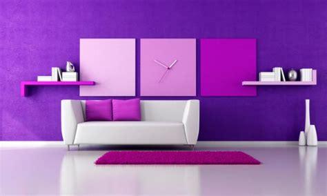 armonias de colores  tu hogar pinturas lepanto