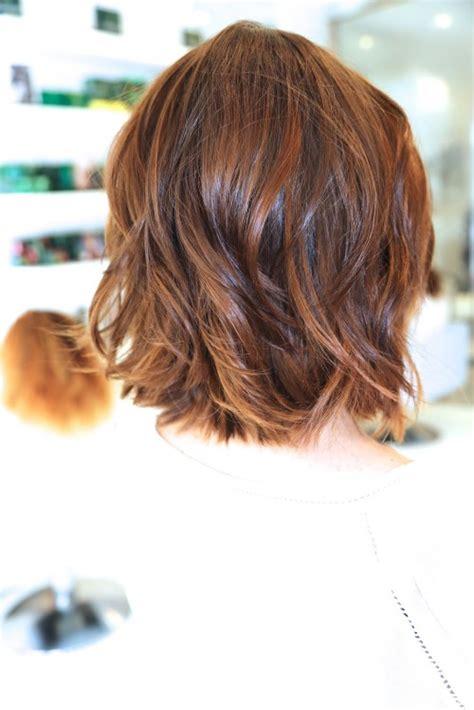 shag haircuts for thick hair innovative shag haircut ideas hairstyles 2017 hair colors and haircuts