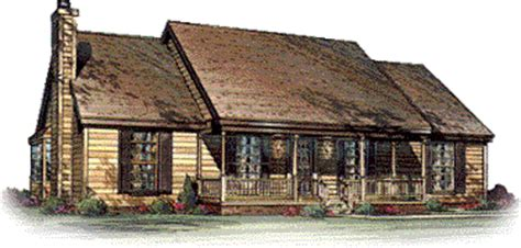 carter lumber home plans carter lumber home designs home design and style