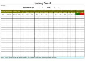 food inventory spreadsheet template haisume