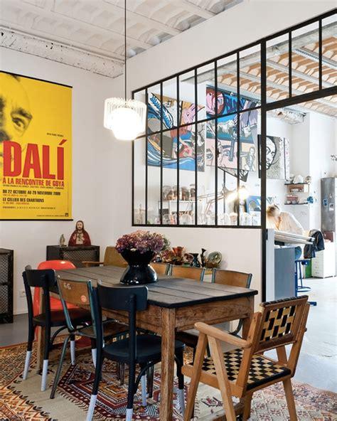 verriere atelier cuisine deco verriere meilleures images d inspiration pour votre