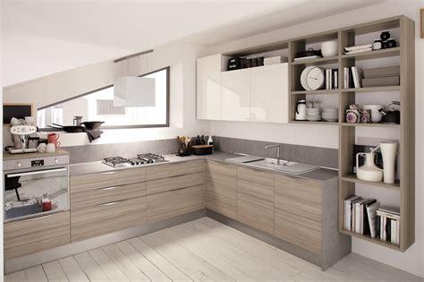 comment nettoyer l inox cuisine comment nettoyer une cuisine laqu 233 e