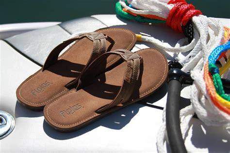 where can i buy flojos sandals flojos 101 sandals 28 images where can i buy flojos