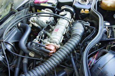 benzinli motor rektefiye fiyatlari  ariza isaretleri