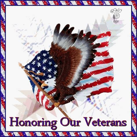 honoring our veterans pictures, photos, and images for