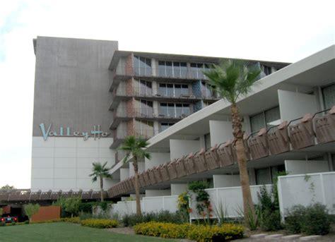 happy mundane jonathan lo 187 hotel valley ho