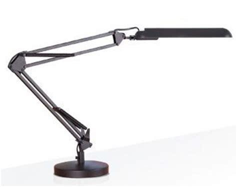 lada da tavolo con morsetto daylight d33041